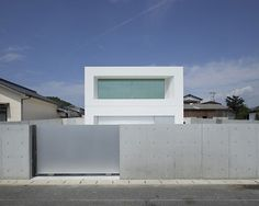 Image detail for -Japanese House Design – Modern and Minimalist Weekend House by Takao ...