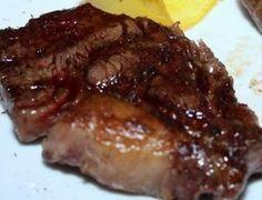Carne assada de panela - Ideal Receitas