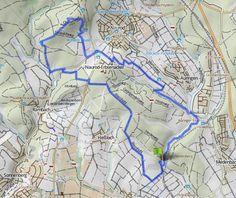 WPRM-011-Streckenverlauf.jpg (494×415)