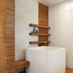Pictures In Gallery Japanese Soaking Tub Tiny House BathroomMaster