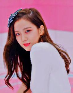 Yg Entertainment, South Korean Girls, Korean Girl Groups, My Girl, Cool Girl, Black Pink ジス, Cream Aesthetic, Blackpink Members, Popular People