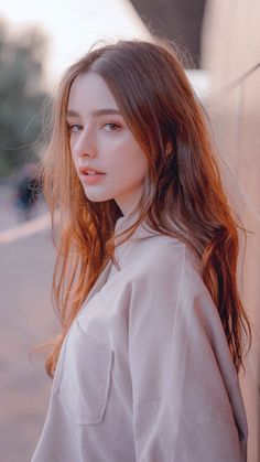 Home - Quora Girl Face, Woman Face, Girl Pictures, Girl Photos, Beautiful Girl Image, Cute Beauty, Girls Image, Aesthetic Girl, Ulzzang Girl