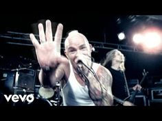 Five Finger Death Punch - The Bleeding - YouTube Beat Drop 3067321a4