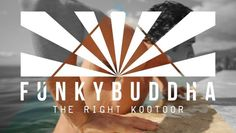 funkybuddha_ We speak summer! Get into this mood by watching our new video campaign. Fashion Videos, Lost & Found, Campaign, Heaven, Mood, Artwork, Summer, Sky, Work Of Art