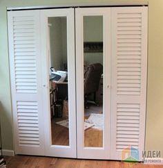 встроенный шкаф жалюзи - Поиск в Google