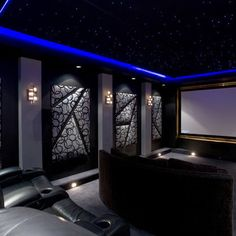 127 best | HOME THEATRE | images on Pinterest in 2018 | Home theatre ...