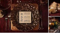 """This """"Parks And Rec""""-Themed Wedding Is The Cutest Thing That's Ever Happened"""