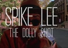 Spike Dolly