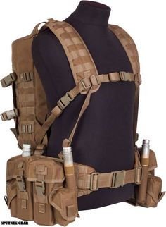 РПС СЕЛУС-РЕЙД - Sputnik Tactical Equipment, Tactical Vest, Tactical Clothing, Tactical Survival, Survival Gear, Army Gears, Edc, Airsoft Gear, Combat Gear