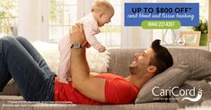 The Veda at Andheri offers high convenience and connectivity, so your kid knows that Daddy will be home on time. What Is Stem, Cord Blood Banking, New Fathers, Stem Cells, Child Safety, Having A Baby, Quality Time, Sensitive Skin, Saving Money