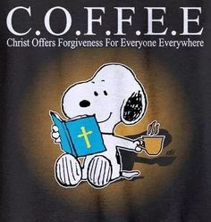59 Ideas Quotes Good Morning Funny Smile Coffee For 2019 Good Morning Funny, Morning Humor, Good Morning Quotes, Good Morning Coffee, Inspirational Artwork, Short Inspirational Quotes, Motivational, Charlie Brown Quotes, Charlie Brown And Snoopy