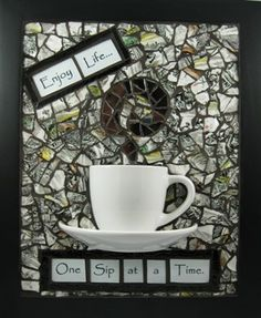 by Momma Mosaics, via Flickr
