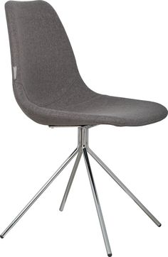 http://zuiver.com/index.php?page=product_detail&productid=295&lang=&cat=CHAIRS