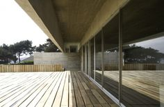 Casa Mava http://www.plataformaarquitectura.cl/2012/12/13/casa-mava-gubbins-arquitectos/