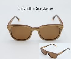 Sunnies, Sunglasses, Change Maker, Hello Ladies, Don't Forget, Classic Style, Earth, Lady, How To Wear