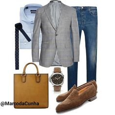 MdaCunha @marcodacunha Instagram photos #fashion #stylish #photooftheday #instagood #mentrend #outfit #purse #fashion #style #stylish #instagramtrends #instafollow #swagger #suit #blazer #dapper #instafashion #igfashion #look #lookbook #mensfashion #menstyleguide #menstyle #outfit #outfitoftheday #men #menswear #fashiondetails #detailsoftheday #pocketsquare Read more at http://websta.me/n/marcodacunha#AETBxZKiY37k8KPF.99