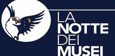 #NDM15 Che bellezza, un #museo di #notte! Appuntamento a #Possagno sabato 16 dalle 20.00.