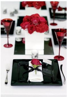 WEDDING deluxe décor    ~LadyLuxury~