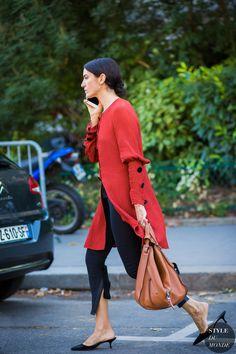 melissa-ventosa-martin-by-styledumonde-street-style-fashion-photography