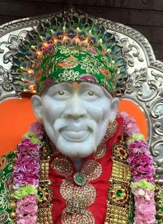 66 best Shirdi Sai Baba Hd Wallpapers For Mobile pictures in the best available resolution. Sai Baba Hd Wallpaper, Sai Baba Wallpapers, Hd Wallpapers For Mobile, Fall Wallpaper, Mobile Wallpaper, Shiva Hindu, Krishna, Baba Image, Om Sai Ram