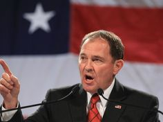 As more governors enact legislation to remove their states from the controversial Common Core standards, Utah Gov. Gary Herbert (R) said Thursday he will ask his state's attorney general to reexamine Utah's adoption of them in 2010, including any federal entanglements that may have been involved.