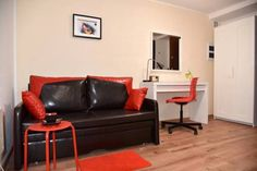 Angel House 2 Kraków Is Located In The Centre Of 550 Metres From Wawel Royal Castle Property A 10 Minutes Walk F