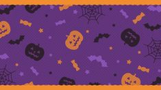 Halloween Backgrounds, Discord, Hanging Out, Snoopy, Fictional Characters, Image, Art, Art Background, Kunst