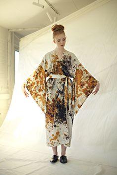 silk kimono Silk Kimono, Kimono Top, Style Inspiration, Pure Products, Tops, Design, Women, Fashion, Silk Kimono Robe