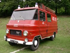 Zuk A151C Cab Over, Truck Design, Fire Engine, Hungary, Cars And Motorcycles, Chevrolet, Automobile, Engineering, Delivery