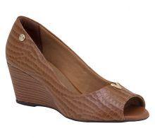 Compre 2019 Novos Homens Da Moda Sapatos Casuais Mocassins De Couro Genuíno Masculino Marrom Preto Deslizamento No Homem Sapato Tamanho 37 46 Sapatos