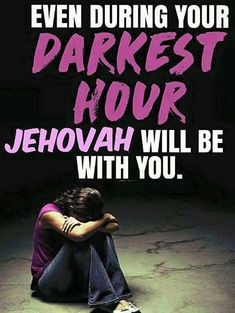 Spiritual Thoughts, Spiritual Life, Spiritual Quotes, Positive Quotes, Spiritual Values, Positive Life, Jehovah S Witnesses, Jehovah Witness, Bible Truth