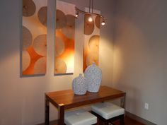 More photos at www.Uptown101.com! #3636MckinneyApartments #UptownDallasApartments