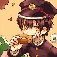 Haikyuu, Anime Wall Art, Kawaii, Shonen, Hanako, Character, Kawaii Anime, Anime Characters, Manga
