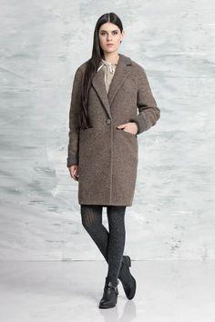 d87502d4897 Лучших изображений доски «пальто»  20
