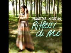 Francesca Michielin - Il più bell'abbraccio