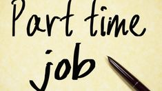Genuine Online Part Time Work From Home job providing by Opera Infotech located at Maharashtra. Just join and earn from home. No any special qualification needed. People who haves basic computer knowledge can join in this part time job.