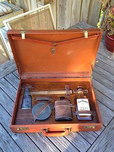 Gentleman's Survival Kit | KlonBlog