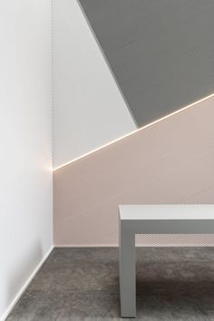 Orac U Shaped Lighting Coving - Wm Boyle Interior Finishes Wall Panel Molding, Wall Panel Design, Decorative Wall Panels, 3d Wall Panels, Motif Zigzag, 3d Wandplatten, Orac Decor, Curved Walls, Wall Cladding