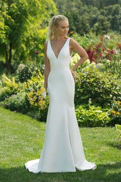 652d00032339 67 Best Budget Brides - Gowns less than $1,500 images | Alon livne ...