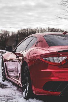 Maserati #upclassinternational, #luxury, #cars