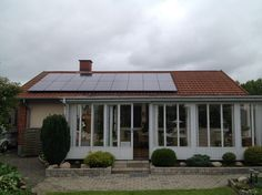 solceller-60-er-hus