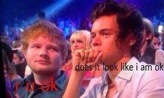 """Zayn is officially 21"""