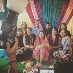 fabulous vancouver wedding @glimmerfilms #videography  #photography  ✨ #southasian #indianwedding #newwestminster #deepuwedsharp #harpwedsdeepu big day tomorrow! ✨  #vancouverindianwedding #vancouverwedding #vancouverwedding