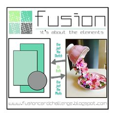 fusion-teacup-flowers-sketch.png (600×600)