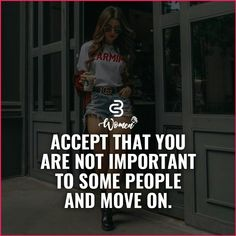 Accept this n move Motivational Photos, Motivational Quotes For Success, Positive Quotes, Inspirational Quotes, Badass Quotes, Best Quotes, High Standards Quotes, Millionaire Lifestyle, Woman Quotes