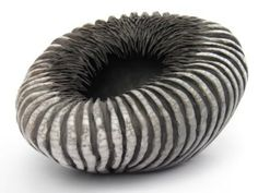 CARLA DE VRIJER   ceramic artist