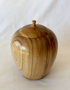 Cremation urn pet cremation urn wooden pet urn wood