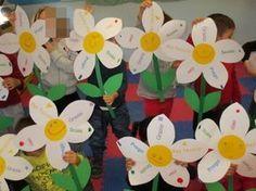 la gentilezza nelle scuole: come insegnarla ai bambini. Le attività e i suggerimenti per farlo attraverso una storia