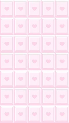 Kawaii Background, Hello Kitty Pictures, Cute Wallpapers, Chibi, Anime, Image, Art, Backgrounds, Chocolate