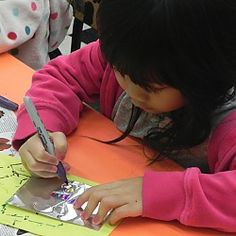 Mommy, Music and Me! at Children's Museum at La Habra La Habra, CA #Kids #Events